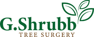 G.Shrubb Tree Surgery